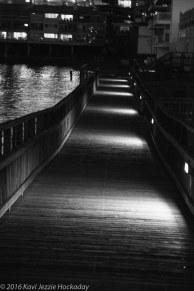 the-walkway