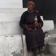 Leh Ladakh May 14-21 095