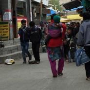 Leh Ladakh May 14-21 101
