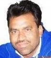 Baljeet Singh.jpg