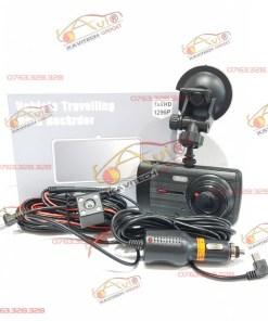 camera-hành-trình-kavitech-30DVR