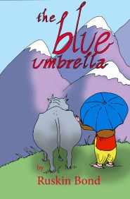 blue-umbrella-logo-copy