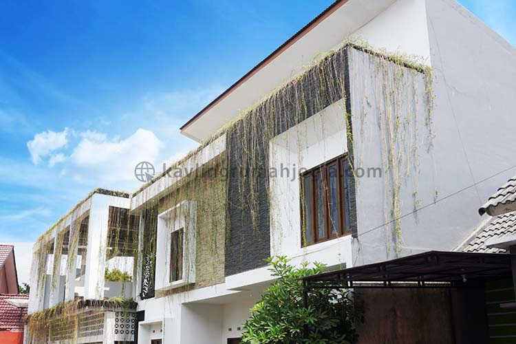 Featured Image Green damai Residence