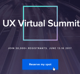 register virtual conference