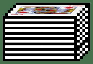 8bit_carddeck