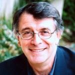 Dr. George Halasz
