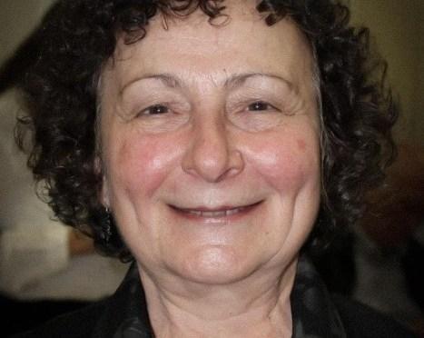Yael Danieli