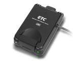 日本無線ETC生産終了について