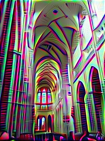 inside_prauge_cathedral_vgg16-conv3_2