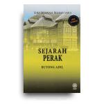 Sejarah Perak