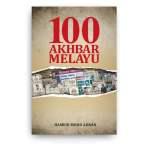 100 Akhbar Melayu