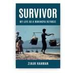 Survivor: My Life as a Rohingya Refugee