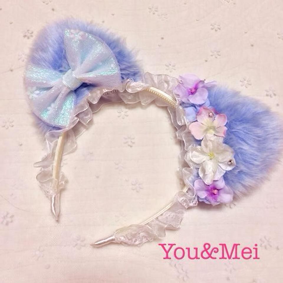 You&Mei
