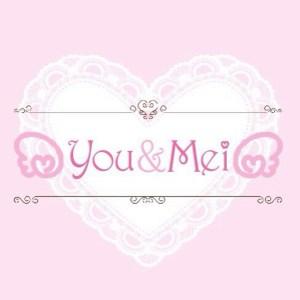 you_mei