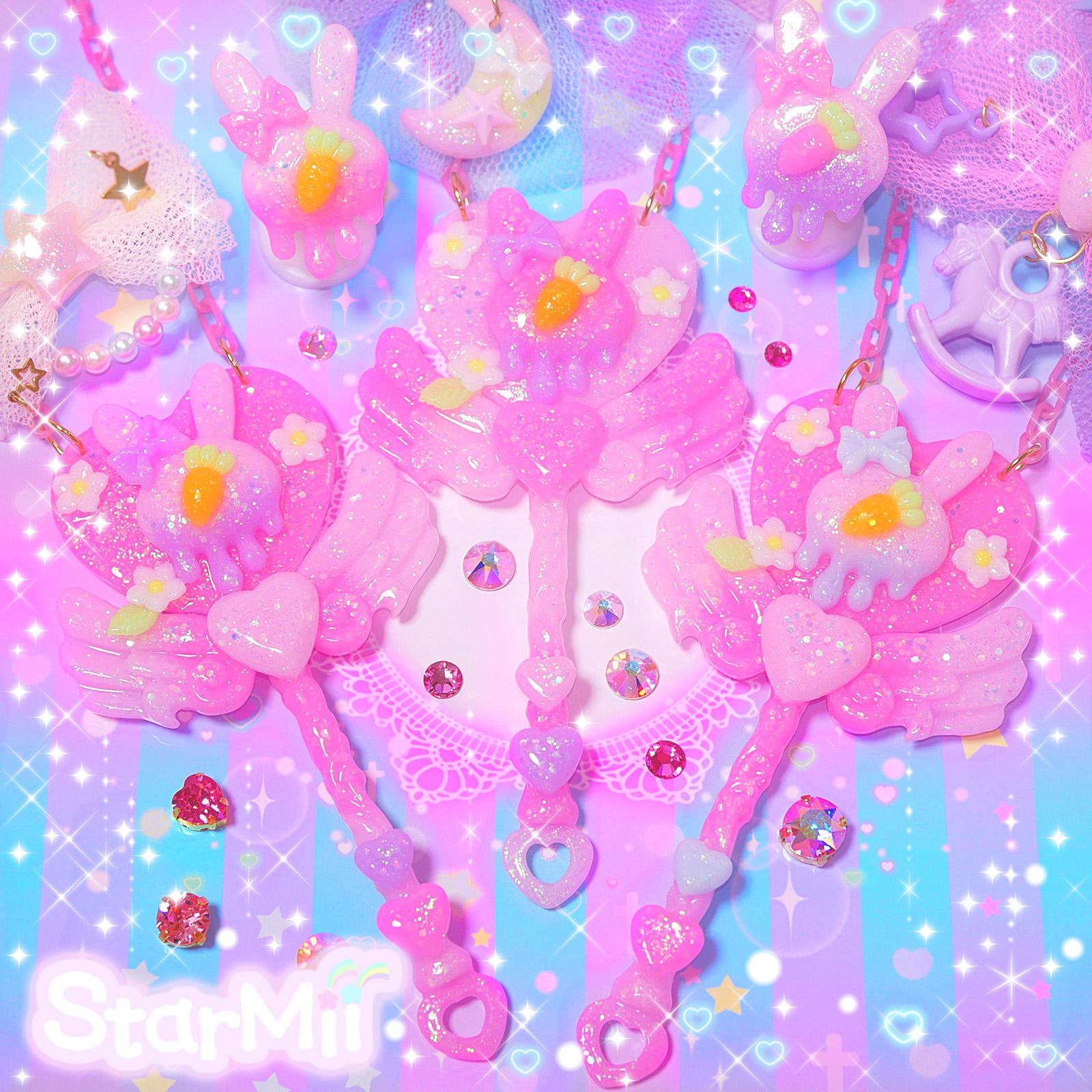 StarMii★