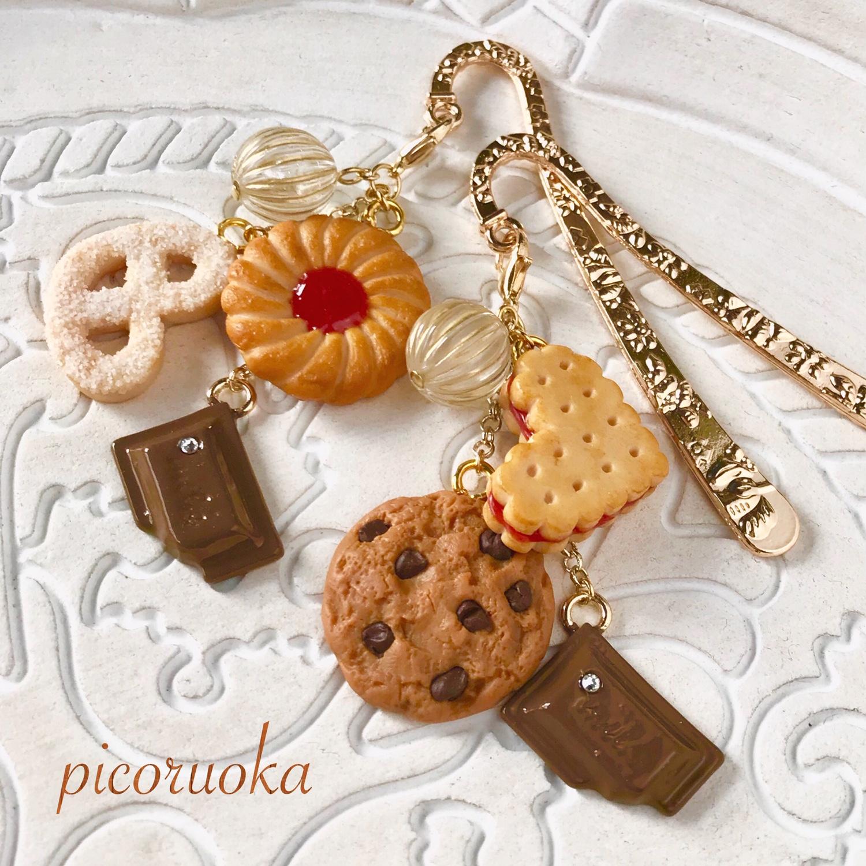 picoruoka