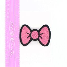 Pink Hair Bows – Kawaii Anime Bows