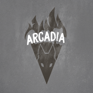 Arcadia Logo 2