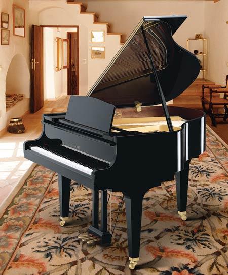 We're Now a Kawai Dealer! - Family Piano Co