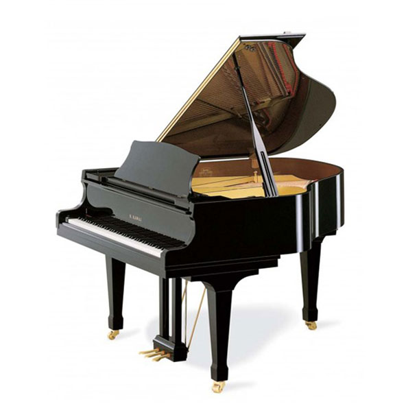 Image result for piano pictures