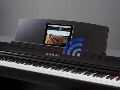 CN39 Bluetooth