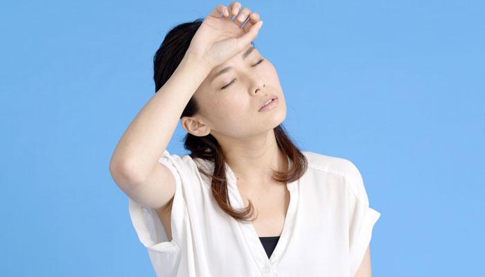 バセドウ病の漢方治療で疲労感の改善と自己抗体の正常化を目指そう