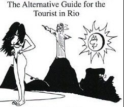 Guide about people from Rio de Janeiro!