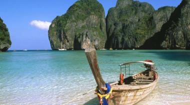 Kawalk-Tailandia