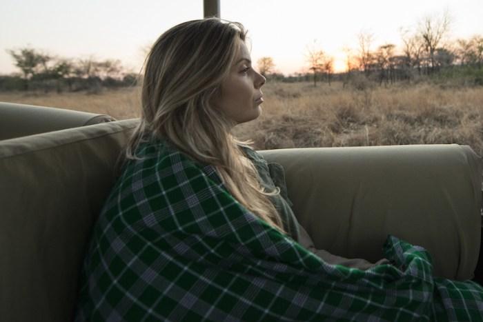 Dicas para fazer safari na África do Sul