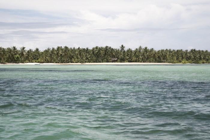 resorts de luxo nas Filipinas