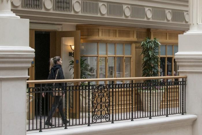 Melhores hotéis pra ficar em Londres