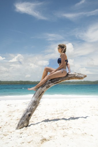 praias paradisiacas nas Filipinas