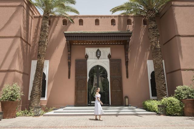 onde-se-hospedar-em-marrakech