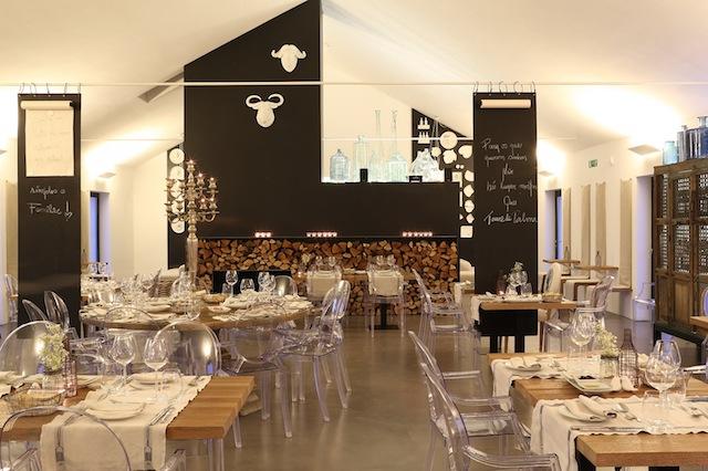 onde comer no Alto Alentejo - Monforte