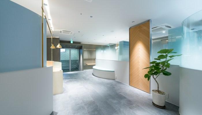 kawamoto-dental070