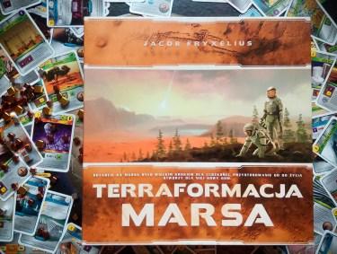 terraformacja-marsa