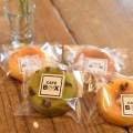【グルメ】多田神社そばにオープンしたドーナツカフェcafe boxのドーナツを食べてみたよ