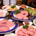 【かわマガ広告】成田屋平野店で神戸牛を使った最高の焼肉を堪能してきた!美味しいお肉を食べると人は幸せを感じるのは本当だ!
