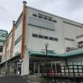 【閉店】山下の阪急オアシスとライフォートが7/31で閉店。オンセンドも9月末頃閉店へ!