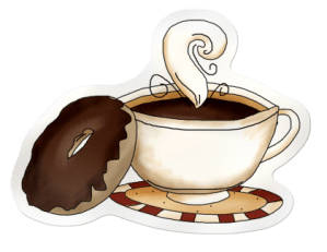 akcesoria do ekspresów do kawy Melita, Nivona, Saeco, Philips, De Longhi Kraków