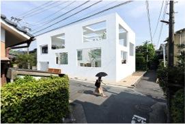 House-N1