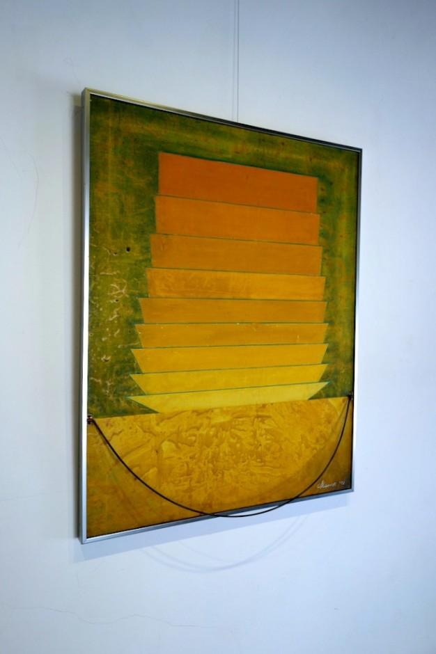 動の現代アート展3