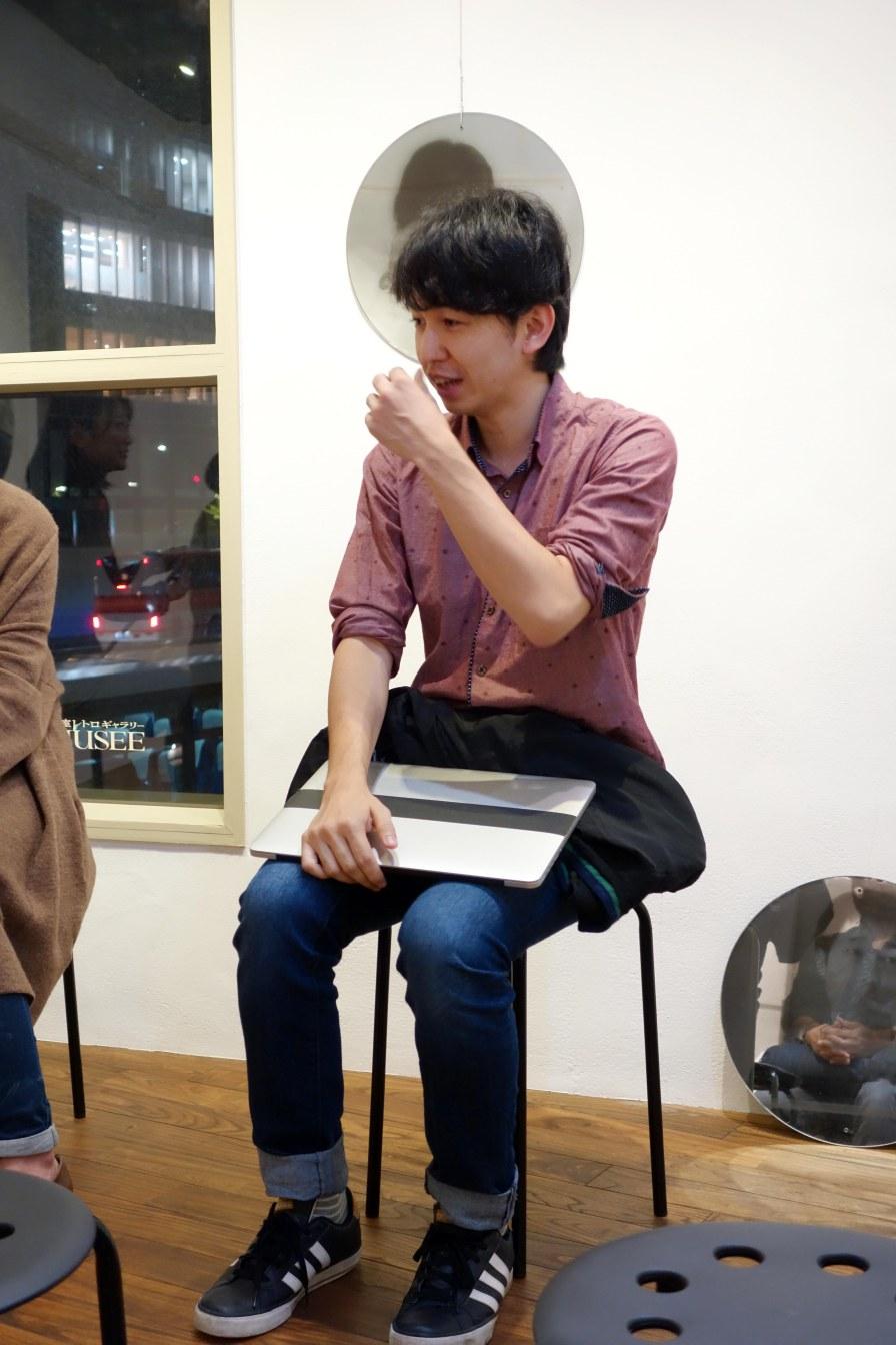 musee-hara-suzuki-04