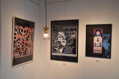 ginza-retro-gallery-Koloman-Moser91