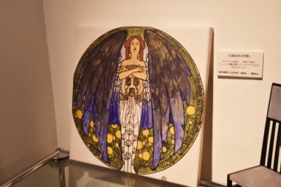 ginza-retro-gallery-Koloman-Moser95
