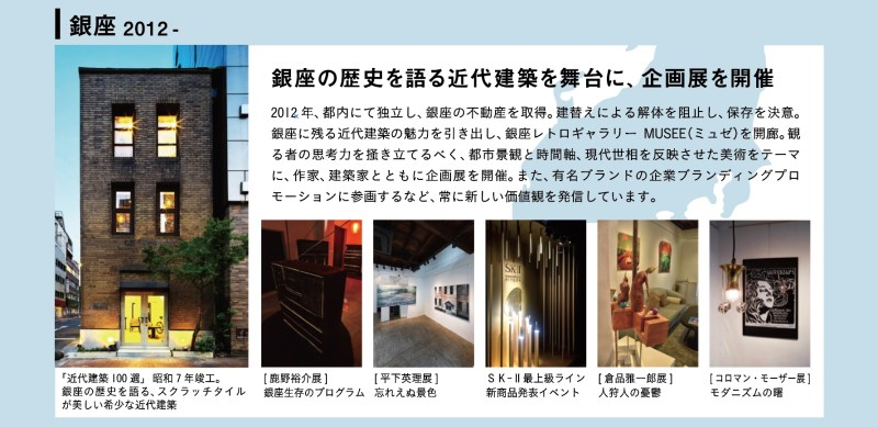 studuies-of-ginza-to-the-next-100years-ginza-retro-gallary-05-min