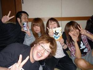 2010-02-28-232847_7