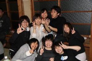 2010-02-28-232847_9