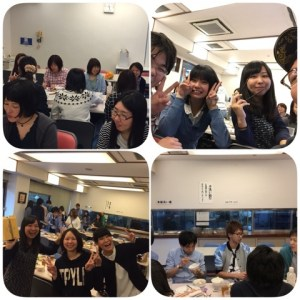 2015-03-31-132645_2-3