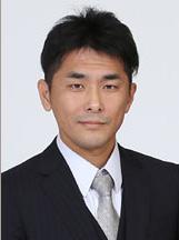 kawasakihiroshi
